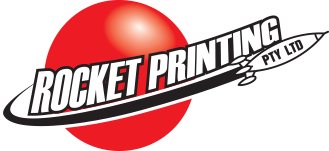 Rocket Printing
