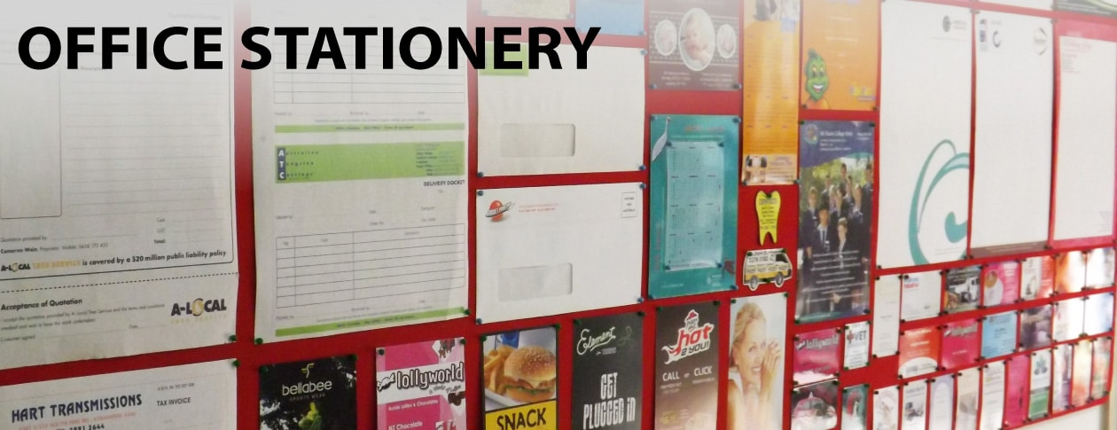 Rocket-Inner-Page-Banners-Stationery